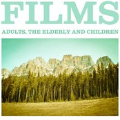 Films EP