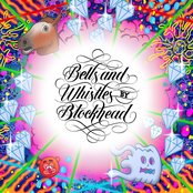 album Bells and Whistles by Blockhead