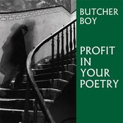 Profit In Your Poetry