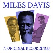 All Time Greats - 75 Original Recordings