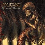 The Aeonic Majesty