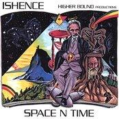 Space N Time