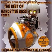 Best of Hardstyle Bass Volume 2