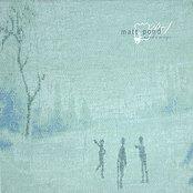 Winter Songs EP