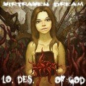 LO.DES. OF GOD