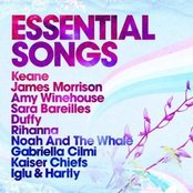 Essential Songs (Digital)