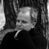 Herbert Grönemeyer - Komet Songtext und Lyrics auf Songtexte.com