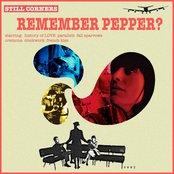 Remember Pepper