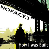 How I Was Built