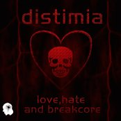 Love, Hate and Breakcore
