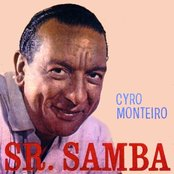 Senhor Samba