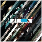 Noisia presents Ten Years of Vision Recordings