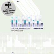 Harmonizer (Deluxe Edition)