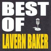 Best of Lavern Baker