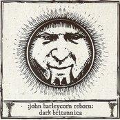 John Barleycorn Reborn