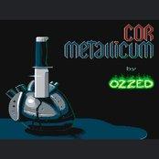 Cor Metallicum