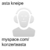 Asta Kneipe