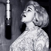 Good Sugar On The Floor Lyrics. Etta James