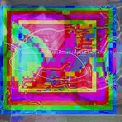 presents himself overlapping of thoughts growing