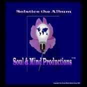 Solstice the Album