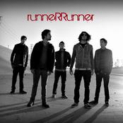 album Your Greatest Hits - EP by Runner Runner