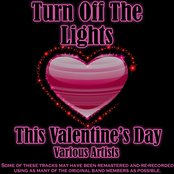 Turn Off The Lights This Valentine's Day