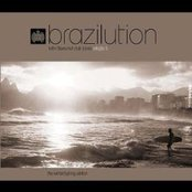 Brazilution Vol. 5