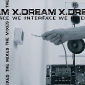 We Interface: The Mixes