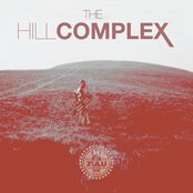 The Hill Complex