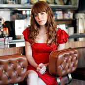 Jenny Lewis setlists