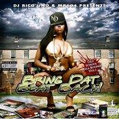 Dj Rico Uno & Mr604: Bring Dat Beat Back!