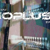 Ioplus EP