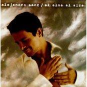 El alma al aire Edicion 2006