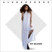 My Blood