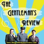 The Gentleman's Review Favourites 1