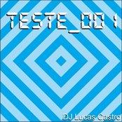 Teste_001