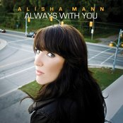Always With You - EP
