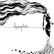 Chronophobe