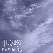The Violet Day