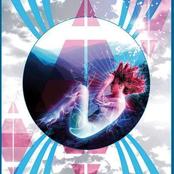 Bluetech - Dawn Like A Prism