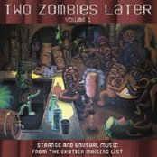 Two Zombies Later (disc 1)