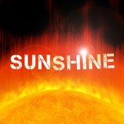 Sunshine (Main Theme From Sunshine Movie)