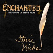 Enchanted: The Works of Stevie Nicks (disc 2)