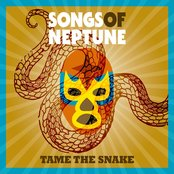 Tame the Snake