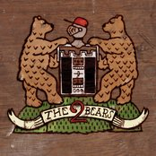Follow The Bears EP