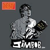 Jim Bob - The Very Best Of...plus bonus tracks