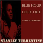Blue Hour / Look Out (2 Classics Lp Remastered)