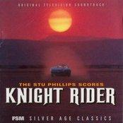 Knight Rider OST