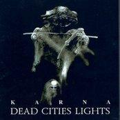 Dead Cities Lights