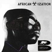 Africanization